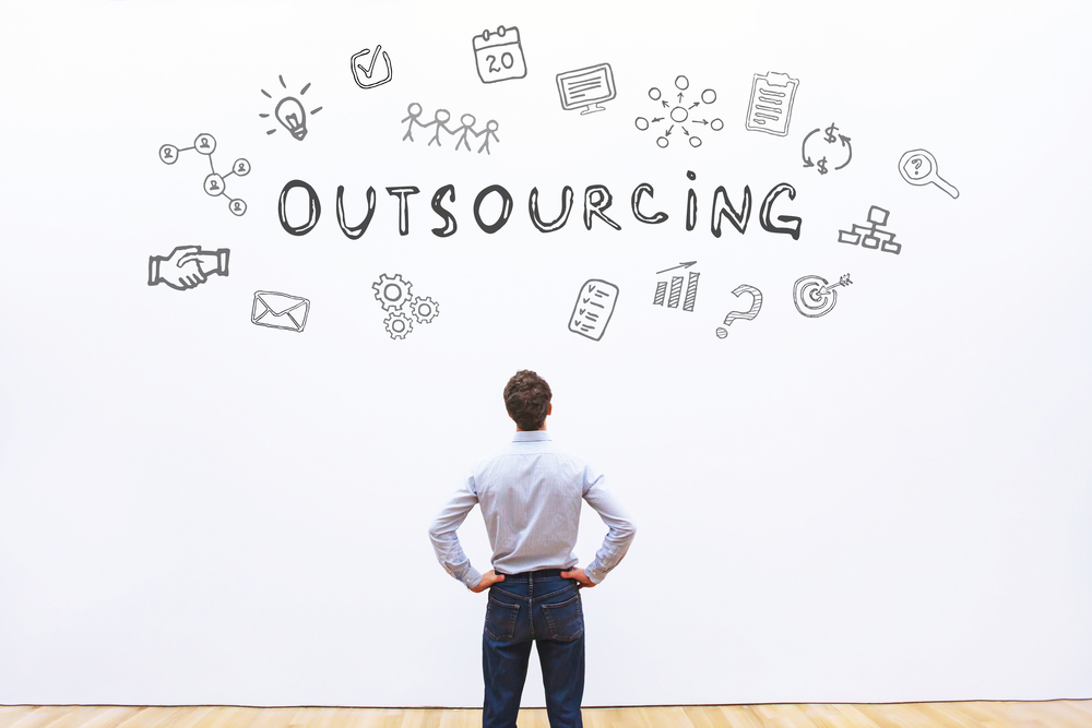 QA outsourcing