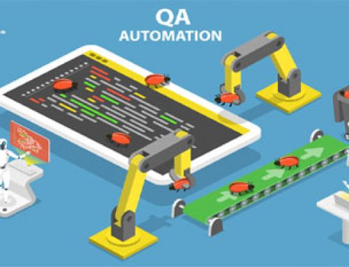 9 MOST POPULAR TOOLS FOR AUTOMATION TESTING SERVICES